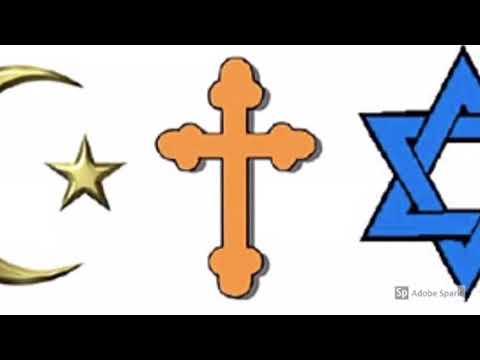 Daniela Gs - Rabbinic Judaism
