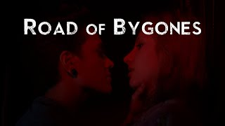 """""""Road of Bygones"""" Official Theatrical Trailer"""