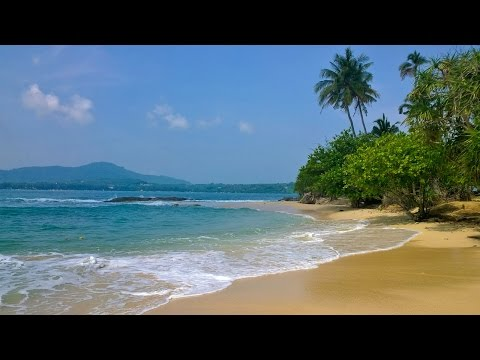 Phuket hotels: Traveler's choice Top 10 Best Hotels in Phuket Thailand
