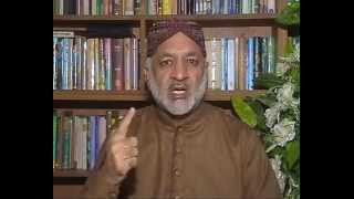 Dirty Books of Mirza Qadiani - Ahmadiyya EXPOSED.Rah e Huda Urdu