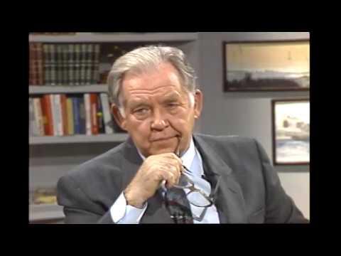 Webster! Full Episode February 13, 1987