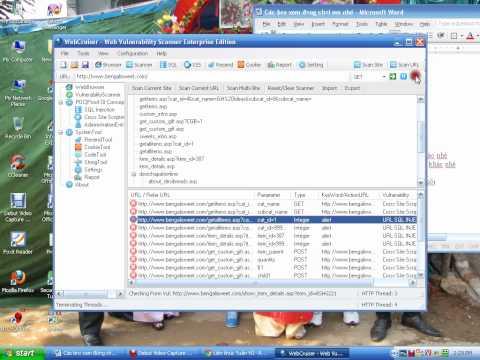 hướng dẫn hack shop dùng WebCruiser hiệu quả cho new