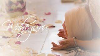 Satnam waheguru dhun - Parveen Mudgal