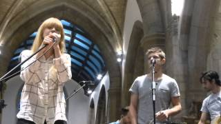 Lucy Rose - She