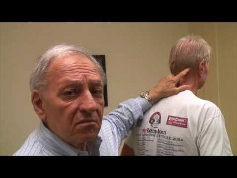 how-to-cure-for-cause-&-effect-of-ringing,-shoulder,lower-back,-headache,hips