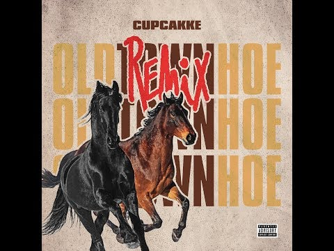 Let CupcakKe's 'Old Town Hoe' Remix Fuel Thine Weekend