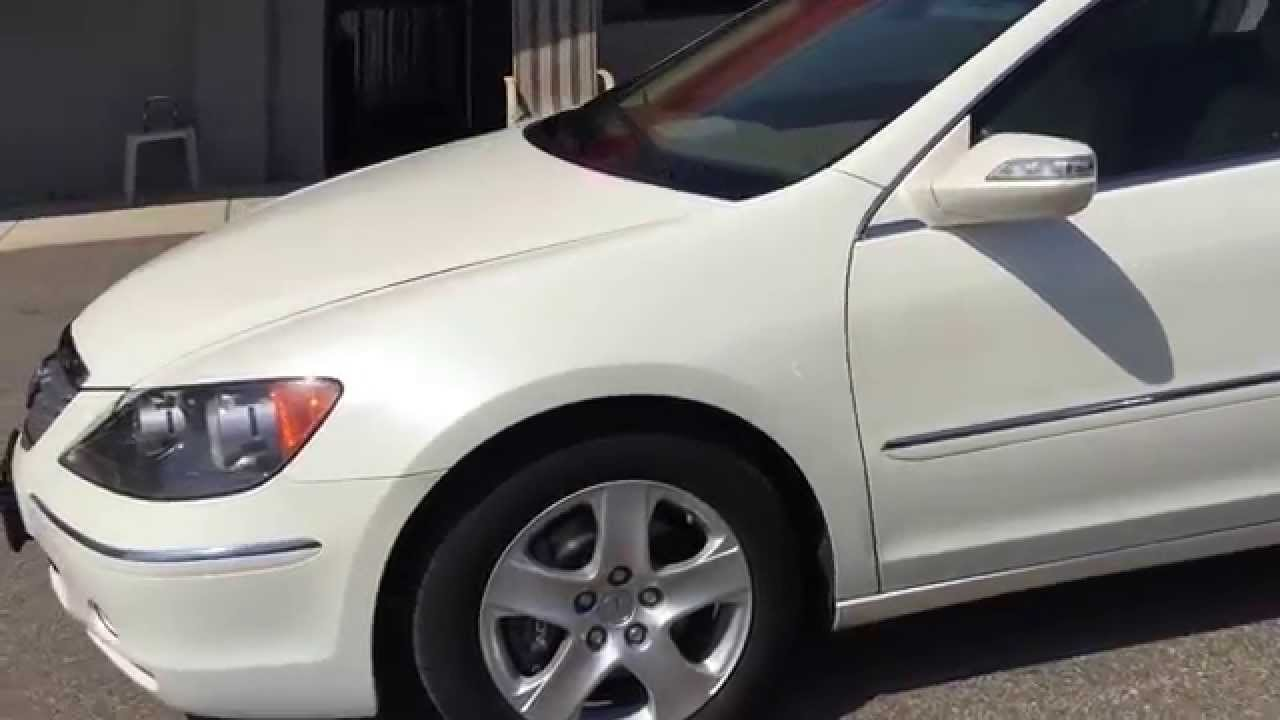stock awd wtechcmbsacc main htm used l cmbs acura sh w sale package acc rl for c tech