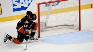 10 Minutes Of Bad NHL Turnovers
