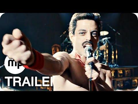 Bohemian rhapsody film kinostart berlin