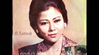 Yen Ing Tawang Ana Lintang by me Tribute to Waldjinah