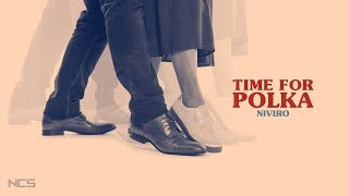 Niviro Time For Polka Original Mix.mp3