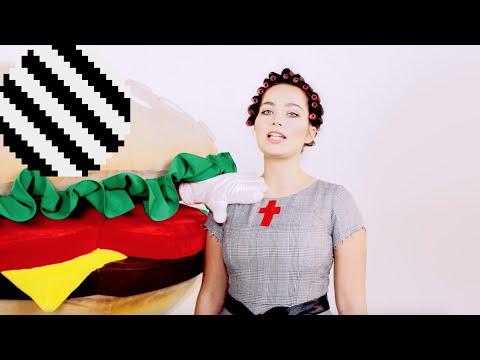 Mery Spolsky - Liczydło (Official Video)
