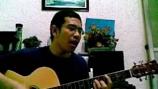 Rivermaya - You