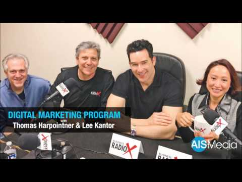Maid Simple Talks Low Cost Franchises On Business Radio X