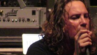 CANDLEBOX - You @ The Paramount 9/21/16