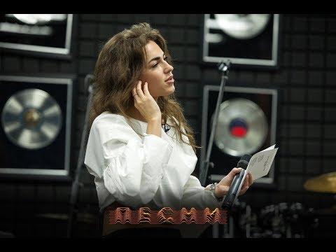Евгения Майер - К тебе (сольный трек с проекта)