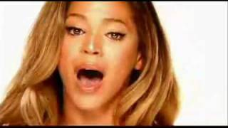 Video Oye - Beyonce.mp4 download MP3, 3GP, MP4, WEBM, AVI, FLV Agustus 2018