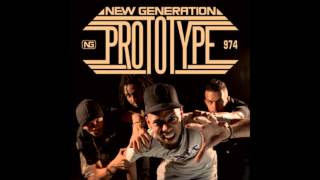 Download New Generation  Miss Independant MP3 song and Music Video