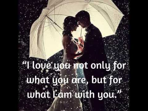 Breathtaking good morning quotes for her