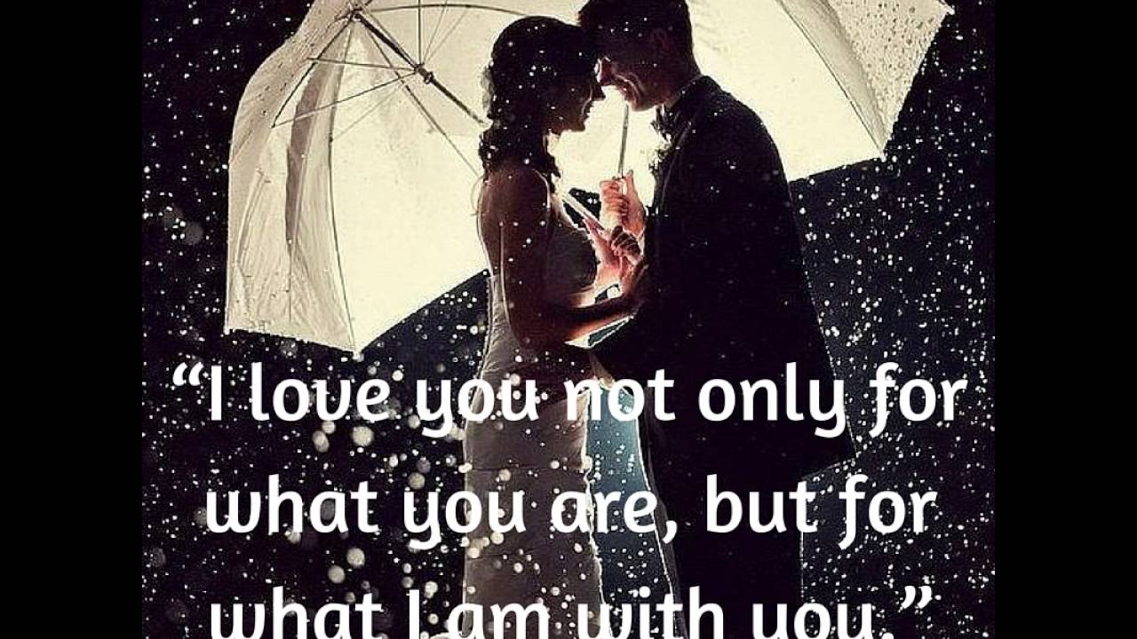 121 Good Morning Love Quotes For Her Give Her Words Of Love Each Morning