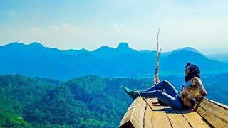 12 Tempat wisata di Karawang Yang Sedang Hits