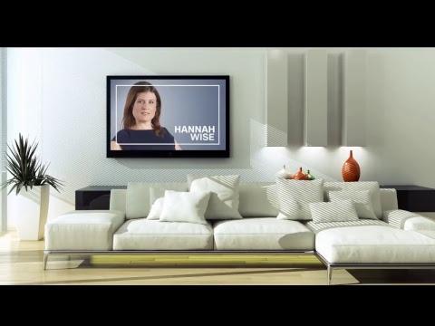 15-02-2018 CNNMoney Switzerland Live Stream