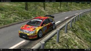 Video rFactor ffsca , babaou 4.14 c4wrc download MP3, 3GP, MP4, WEBM, AVI, FLV Agustus 2017