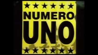 Starlight - Numero Uno - Radio Version (by dj iran)