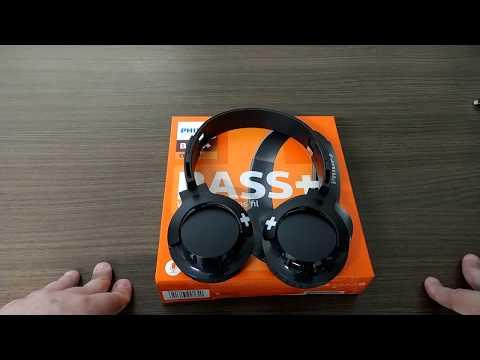 3-meses-de-uso-do-meu-philips-bass+-shb3075-/