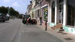 ETAPLES, ma ville le vendredi 8 juin 2012 (1) Partie 3