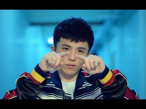 小宇 宋念宇 Xiao Yu - 所謂的愛 So Called Love (華納 official HD 官方MV) - YouTube