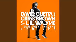 i can only imagine free mp3 download david guetta