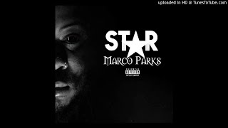Marco Park$ - Be Yours (Prod. By Marco Park$)