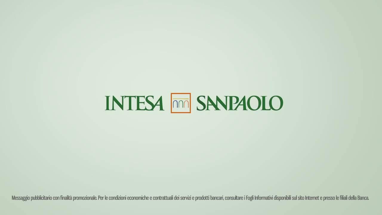 Intesa Sanpaolo - Contatti