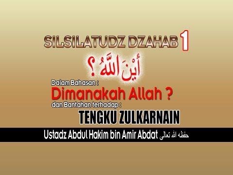 Image result for SILSILATUDZ DZAHAB