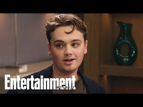 '1917':-why-dean-charles-chapman-used-an-irish-accent-in-his-audition-|-entertainment-weekly