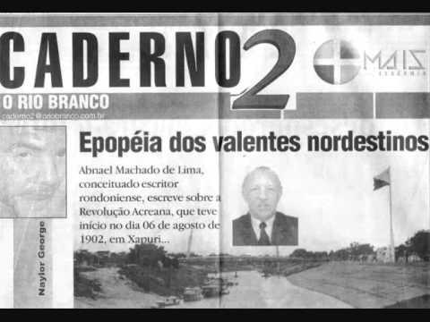 A História dos Jornais no Brasil - Parte 1