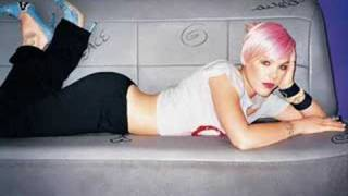 Pink- There You Go {{♥With Lyrics♥}}