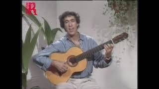 Как научиться играть фламенко на классической, акустической гитаре