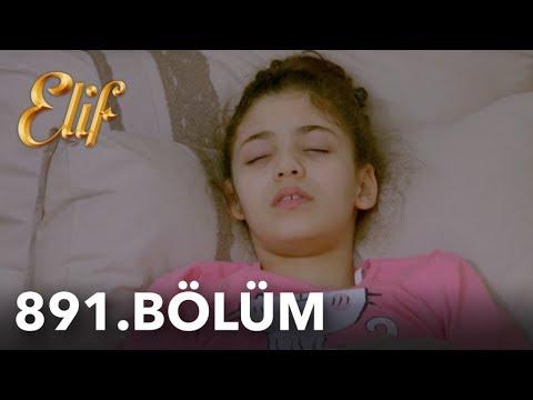 Elif 891. Bölüm | Season 5 Episode 136
