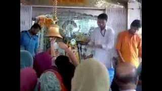 Baba Sodal Mela 2013 Part 1
