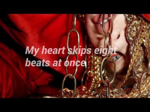 Billie Eilish - Watch Lyrics