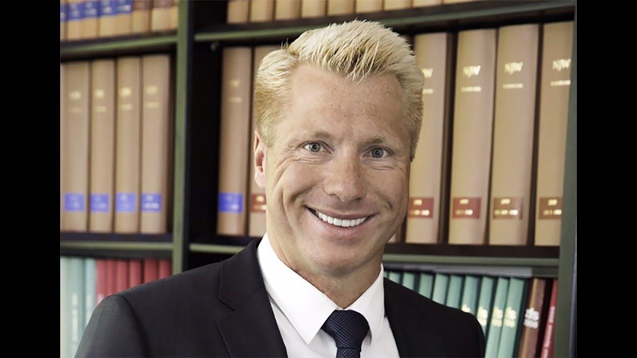 Dating Anwalt Profis