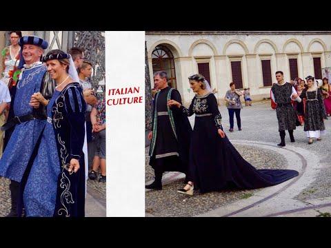 Download My City Cultural Day | Palio Di Desio Italy
