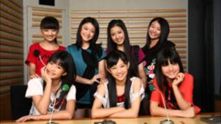 Friday Night English FairiesのFly to the World 【ニッポン放送】 野...