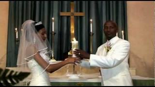 Ethiopian Wedding Sunset Video Production sample - 08072110.mov