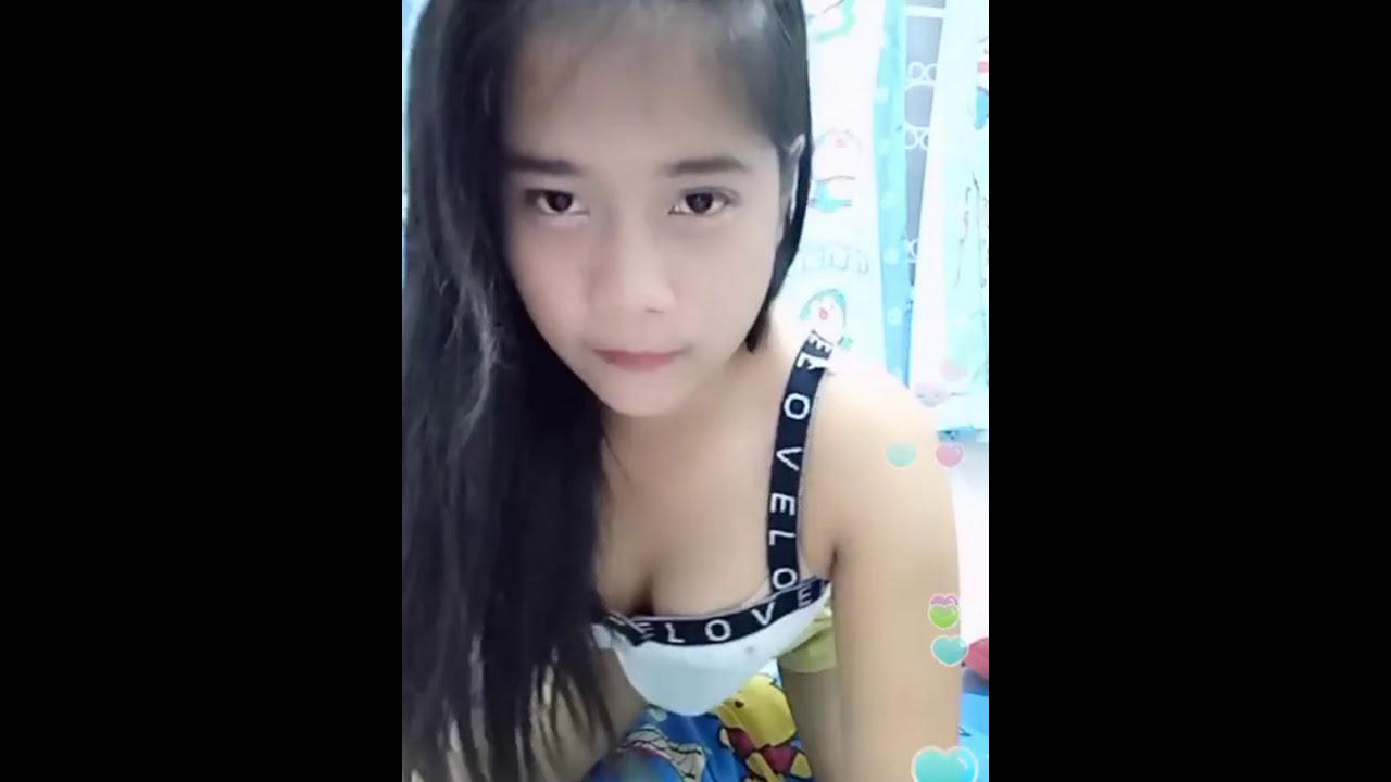 Hot girl thailand bigo live show and beautiful girl