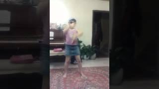 Клип к песни патимейкер пика
