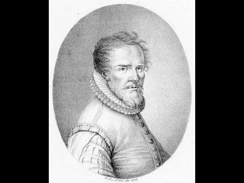 Renaissance music in Bavaria: Ludwig Senfl & Hans Neusiedler (1520-1550)