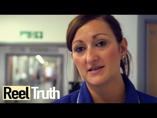 Secret Life Of A Hospital Bed: (Season 1 Episode 8) | Medical Documentary | Reel Truth